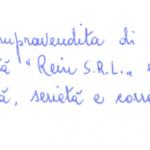 PaolaDelliGatti